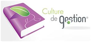 SARL Culture de Gestion